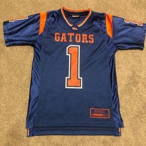 Youth Florida Gators Jersey